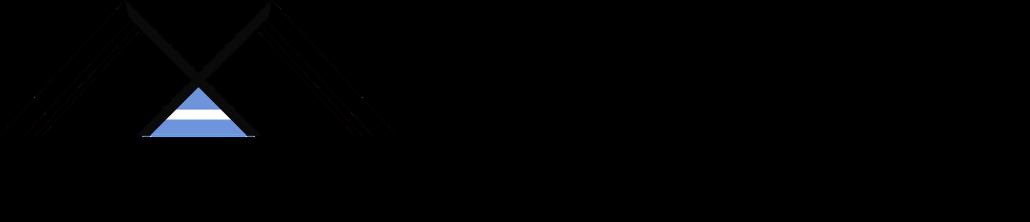 ミラアス合同会社